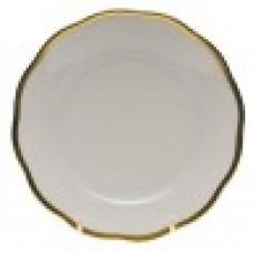HEREND DINNER PLATE GWENDOLYN
