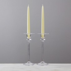 Simon Pearce Cavendish Candlestick