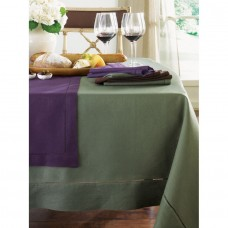 Sferra Festival Placemats SEt of 4 Moss