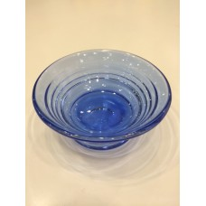 Bowl Jolie Blue