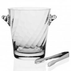 Dakota Ice Bucket
